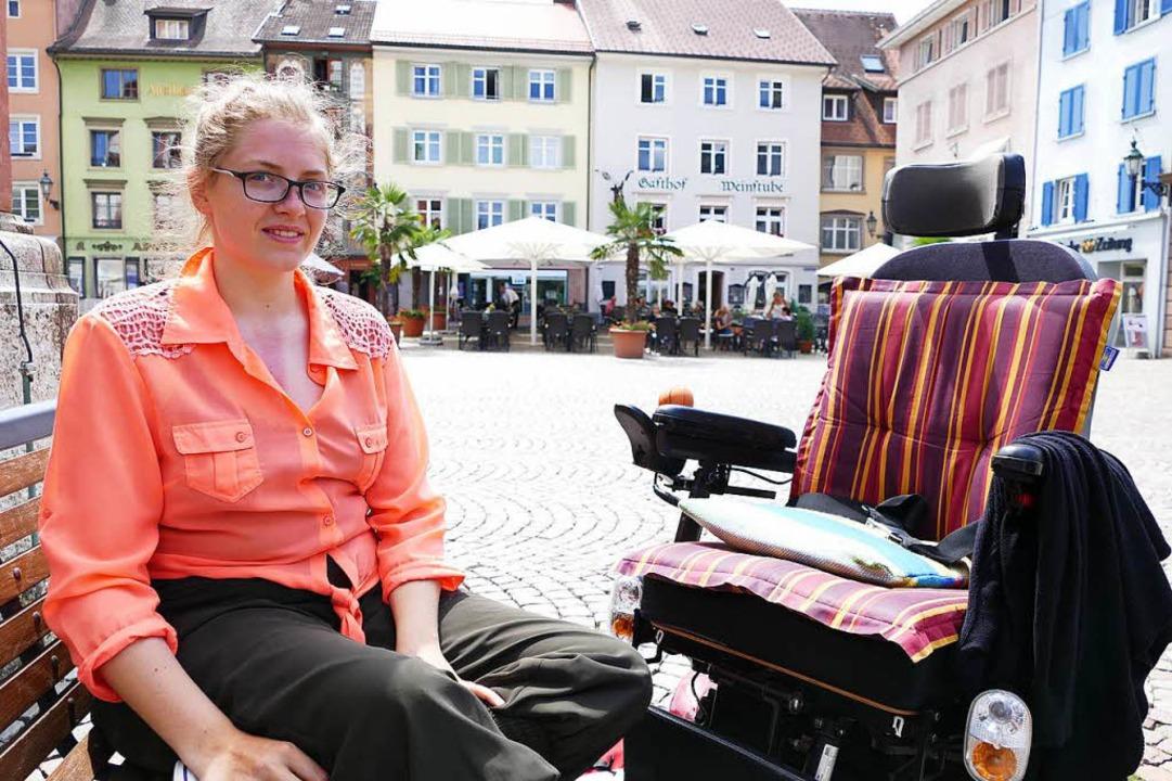 first dates hotel kosten kroatien flirten übersetzung russisch