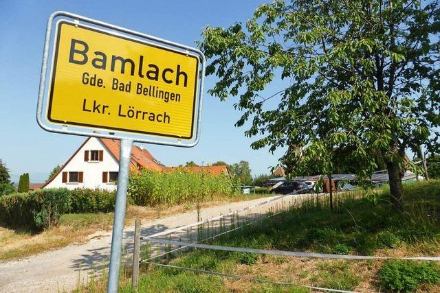 Schwarzwald Tourismus startet das Projekt