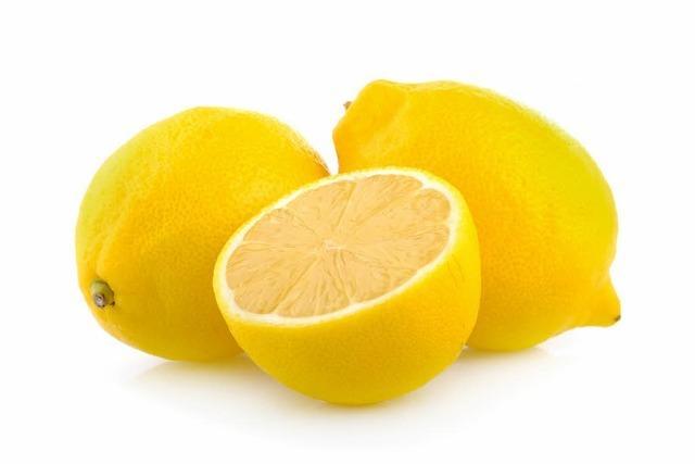 Die besten Rezepte mit Zitronen und Limetten