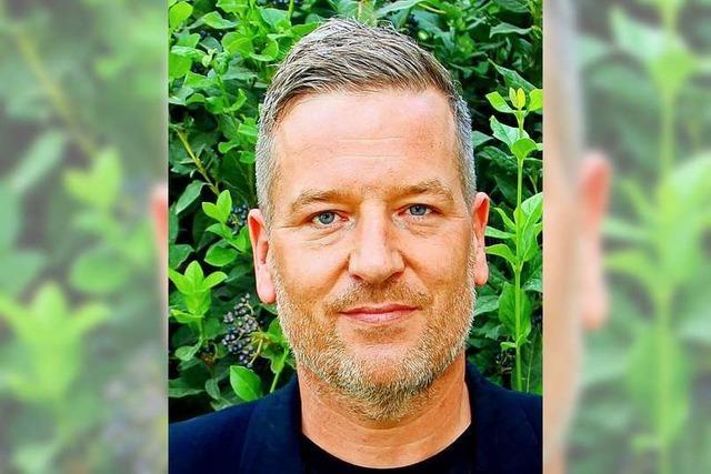 Dirk Philippi