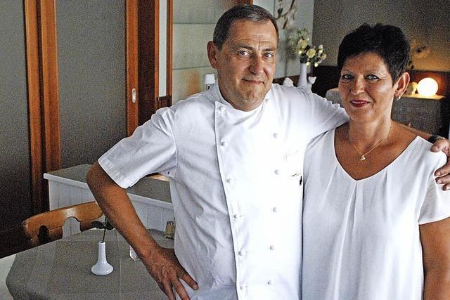 Gemeinsam für Küche und Gastlichkeit