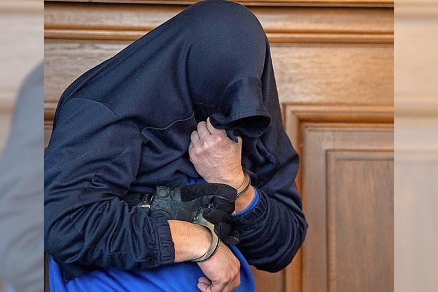 Opferanwalt spricht von Versagen der Behörden