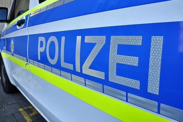 20 Vermummte prügeln sich in Basel mit griechischen Fans