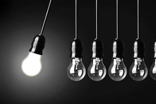 Was macht Unternehmen in Südbaden so innovativ?
