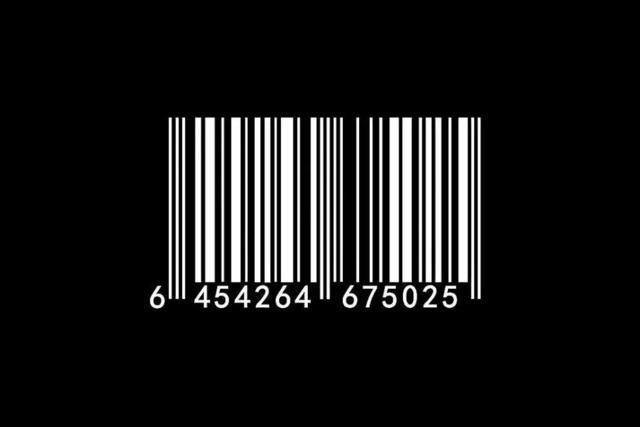Warum ein regionaler Safthersteller seine Barcodes mit Unendlichkeitszeichen bedruckt