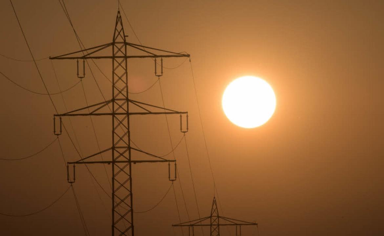 Der Strom ist in Emmendingen wieder da, die Fehlersuche läuft.    Foto: dpa