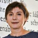 Friedel Scheer-Nahor
