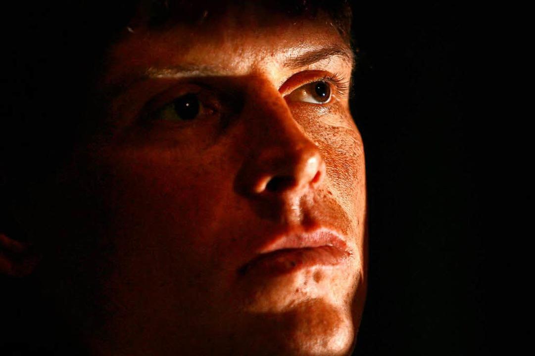 Jan Ullrich  | Foto: Patrick Seeger