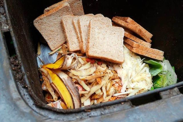 Ungeleerte Mülltonnen sorgen für Ärger – Abfallwirtschaftbetrieb räumt Probleme ein