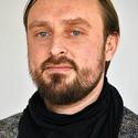 Ralf Strittmatter