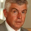 Günther Wiedemann