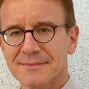 Thomas Wüpper