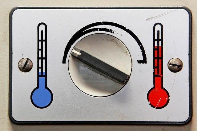 Klimaanlagen in Zügen: Die Deutsche Bahn hat aus ihren Fehlern gelernt