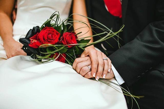 Freiburger Ehen vom 8.8.2008 halten