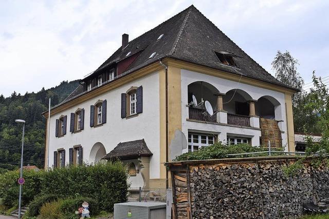 Was kosten die Mieten für Flüchtlinge im Breisgau?