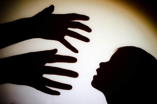 Das Dekanat Wiesental sensibilisiert seine Mitarbeiter gegen Missbrauch
