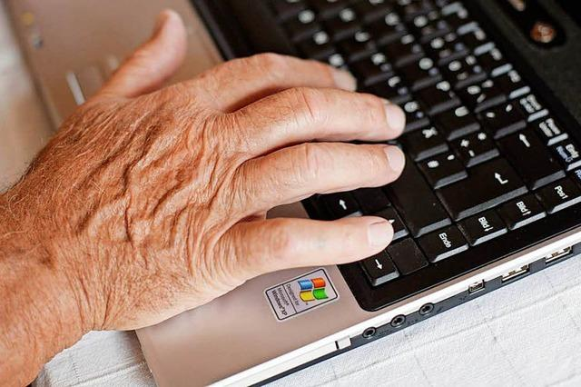 Unternehmen profitieren von älteren Arbeitnehmern