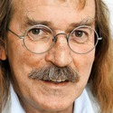 Markus Maier