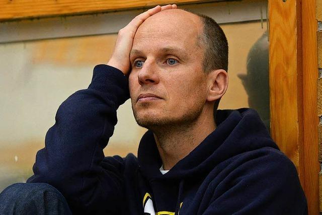 USC-Macher Harald Janson schlägt im Interview Alarm: