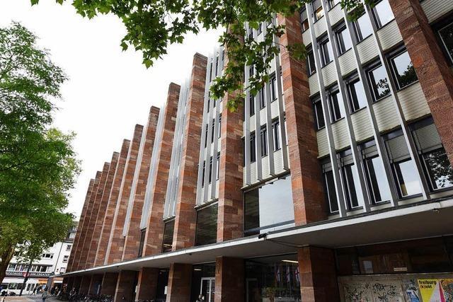 Fehlalarm im Audimax: VWL-Klausur abgebrochen
