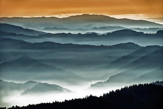 Badens schönstes Foto gesucht