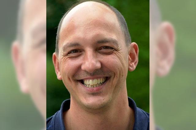 WALDGEIST: Dreimal guter Hoffnung