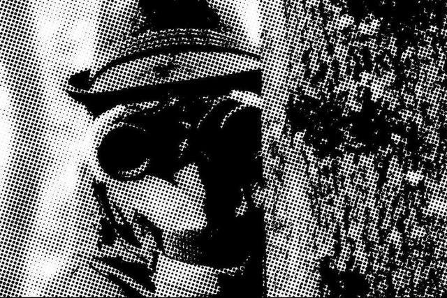 Wie ein Privatdetektiv aus Riegel arbeitet – und herausfindet, was keiner wissen soll