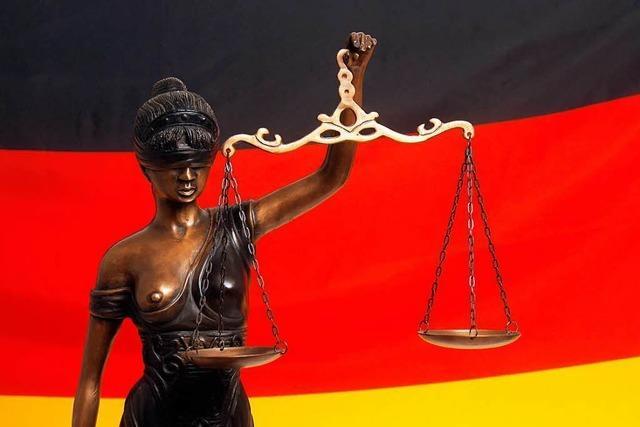 Die Umgehung des Gerichts im Fall Sami A. hätte verhindert werden können