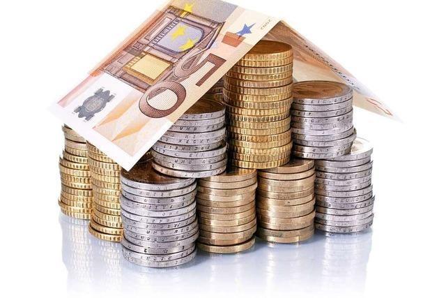 Falscher Zins: Wenn Banken die Vorfälligkeitsentschädigung falsch berechnen