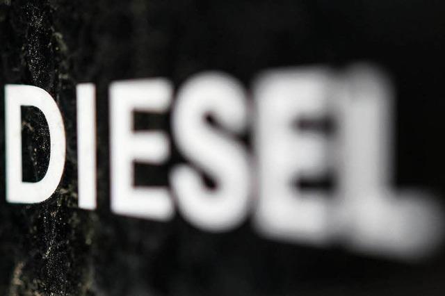 Nachrüstung von Diesel-Autos: Augenmaß ist notwendig