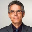 Peter Grieble