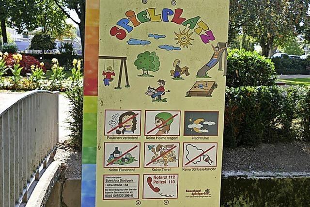 Rabenvögel und Rauchen