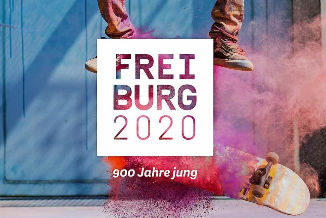 2020 will Freiburg seine 900-Jahr-Feie...erinnen und Bürger aktiv mitgestalten.  | Foto: Stadt Freiburg