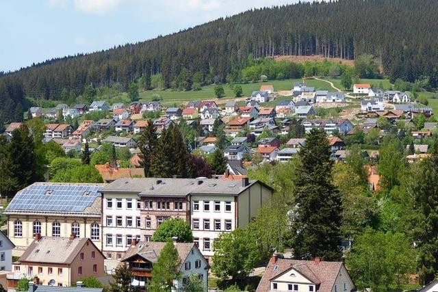 Titisee-Neustadt wird keinen Mietspiegel erstellen lassen