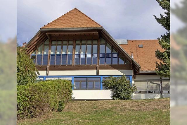 Station 2: Familienfreundliches Grafenhausen
