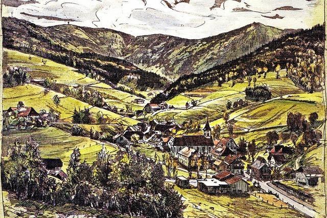 Der 9. September 1293 als