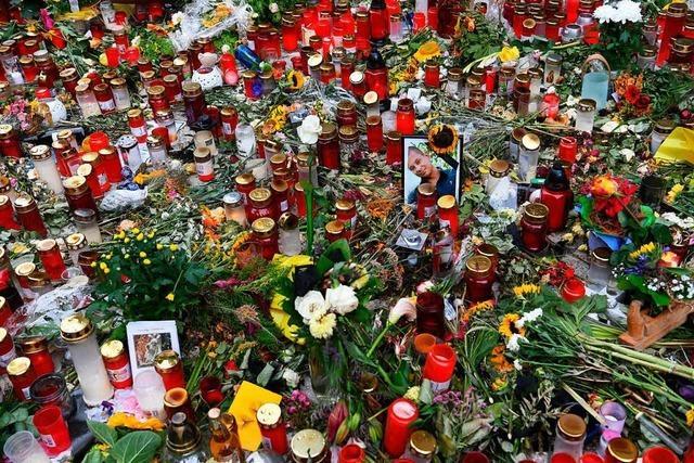 Im Fall Chemnitz wird mit doppelten Standards argumentiert – das zeigt der Streit um den veröffentlichten Haftbefehl