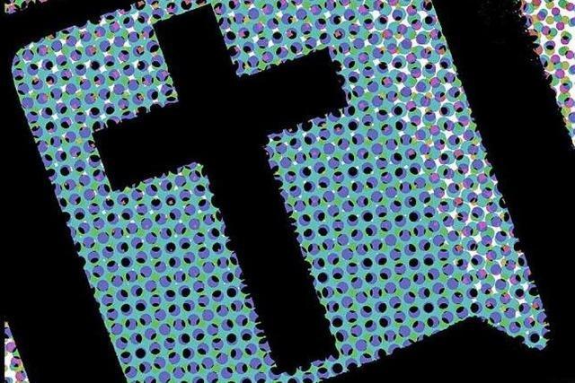Der Tod im Internet – Was mit den Spuren Verstorbener im Netz geschieht