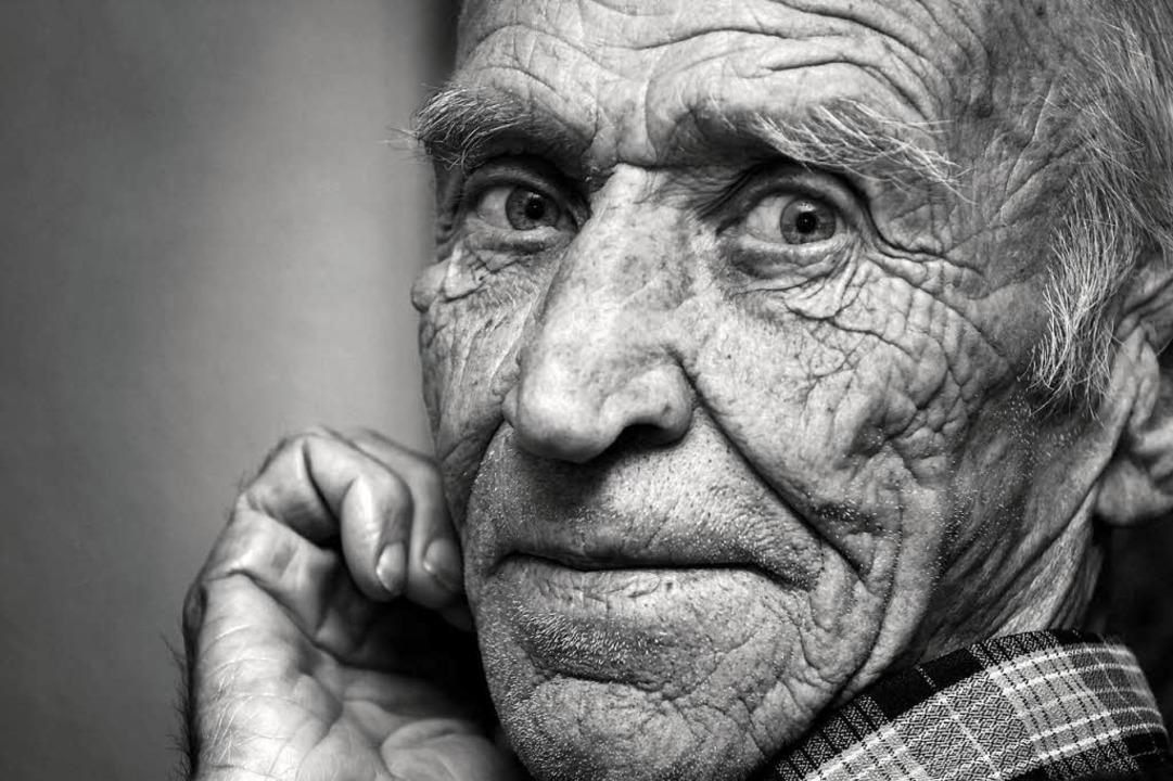 Von Wissen und Erfahrung der Alten profitieren die Jungen.  | Foto: Igor Burchenkov