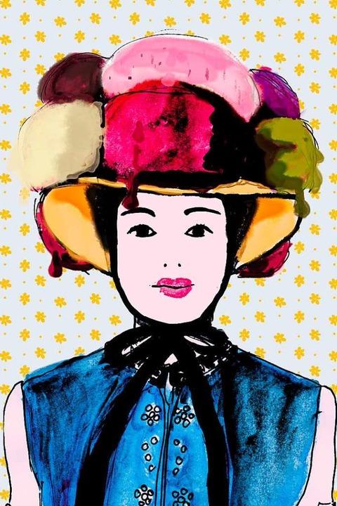 Papercut-Postkarten  | Foto: ! Papercut ! bitte vor Verwendung abklären!!!