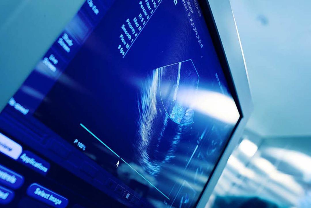 Es kann zu Versorgungsengpässen kommen.  | Foto: sudok1 / adobe.com