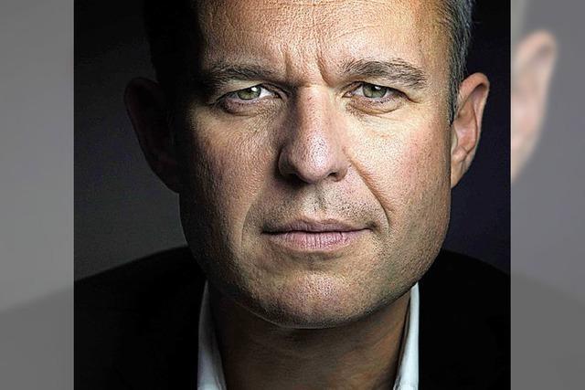 Macron wechselt zwei Minister aus