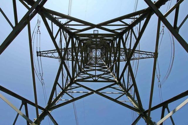 Stromausfall in Bad Säckingen legt Ampeln lahm