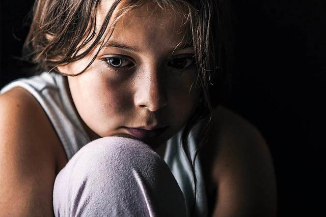 Jugendamt griff 90 Mal ein, weil Kinder in Gefahr waren – in einem Jahr