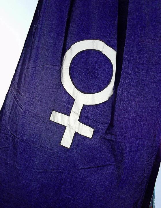 Es gibt nicht den einen Feminismus,  sagt Meg Wolitzer   | Foto: Ingo Schneider