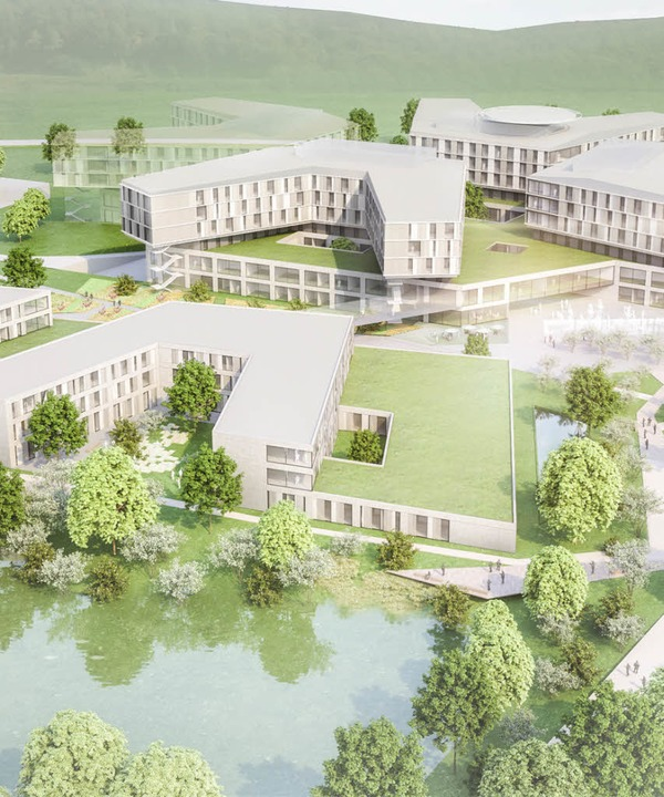 | Foto: a|sh sander.hofrichter architekten GmbH