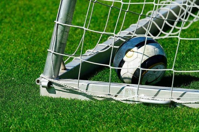 SC-Heimspiel tippen und Tickets für das darauffolgende SC-Heimspiel gewinnen!