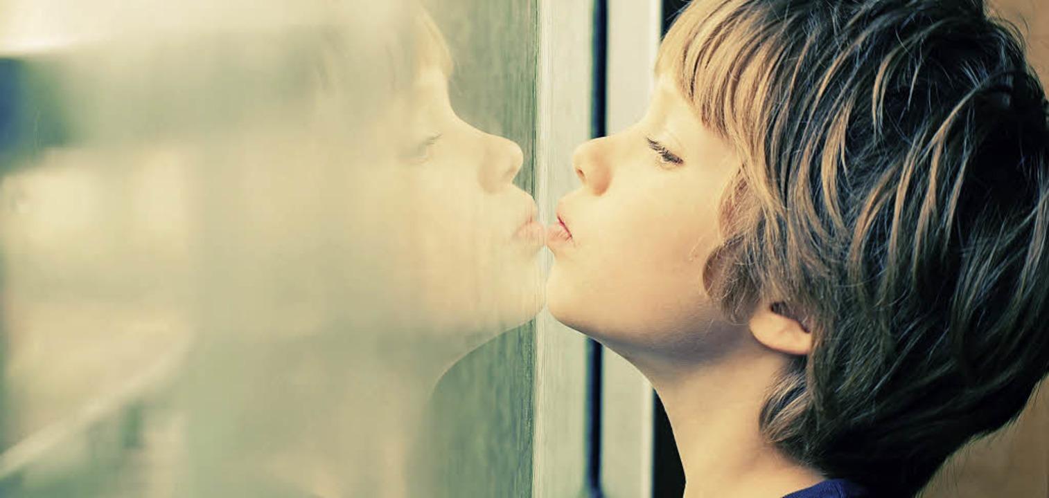 Junge Menschen mit seelischer Behinderung nimmt der Plan in den Blick.    Foto: Dubova (Stock.adobe.com)