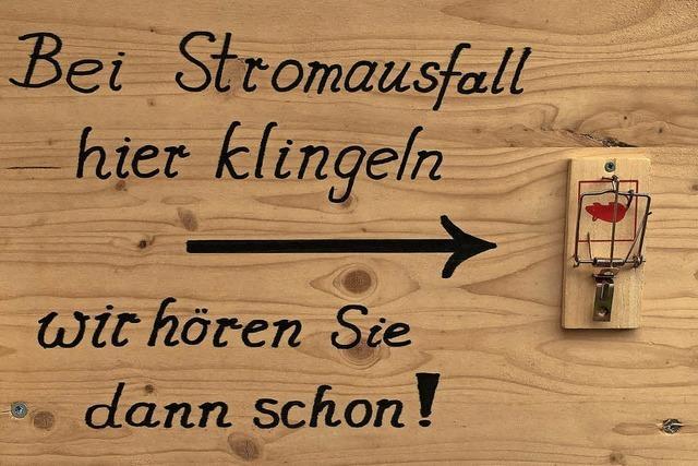 Die Lösung in Ottenheim