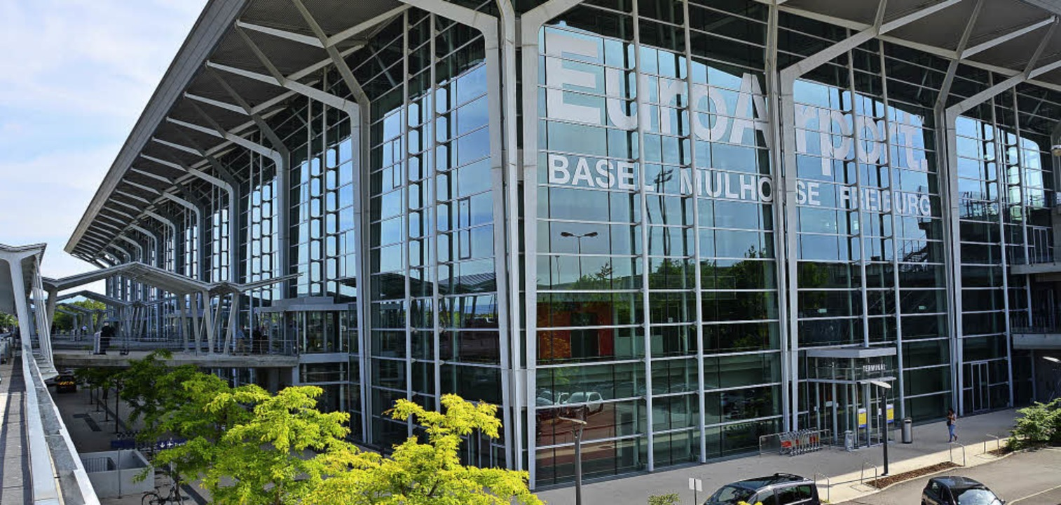 Das Land knüpft eine Beteiligung am EA...er Strecke von Freiburg nach  Colmar.   | Foto: annette mahro